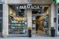 Farmacia en Eibar